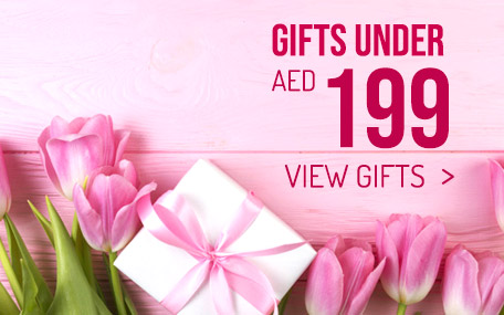 Gifts Under AED 199