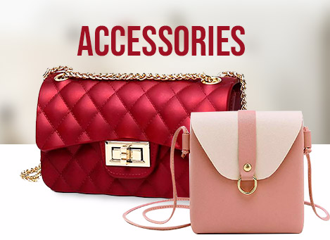 accessories Online Dubai