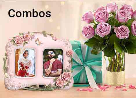 Combo Gifts Online
