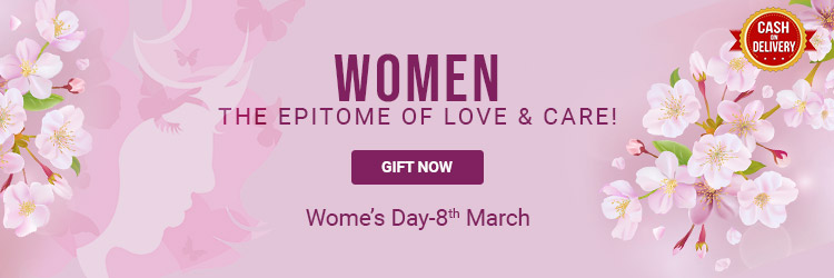 Womens Gifts in uae
