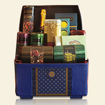Celebrate Hamper: Gift Hampers