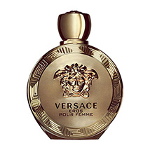 Eros by Varsace for Women EDP: Anniversary Gift Ideas