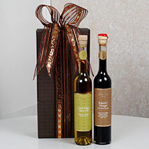 Healthy Gift Set: Premium Gifts
