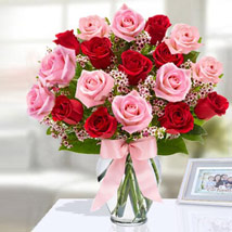 Make me a wish Bouquet: Birthday Gifts
