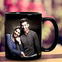 Personalized Couple Mug: Personalised Gifts
