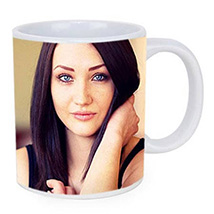 Personalized Mug For Her: Best Gifts
