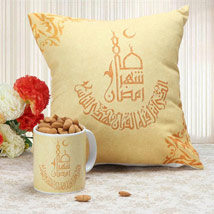 Representing Purity: Best Gifts