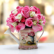 Ultimate Roses: Birthday Gifts